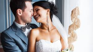 here u0027s how much the average wedding costs gobankingrates