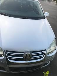 car junkyard tampa get cash for a junk or damaged volkswagen jetta junk my car