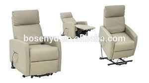 Lift Chair Recliner Okin Recliner Lift Chair Okin Recliner Chair Spares Okin Recliner