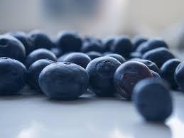 magoosh u2013 top 10 brain boosting foods