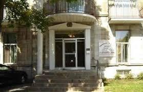 chambre a louer centre ville montreal location de chambres et colocations dans grand montréal immobilier