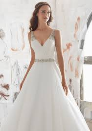organza wedding dress expensive organza wedding dress 11 about wedding dresses pictures