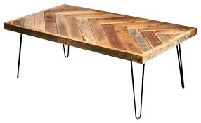 Large Storage Coffee Table Small Rustic Coffee Table U2013 Thelt Co