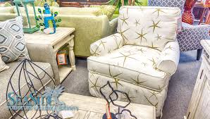 furniture best seaside furniture myrtle beach inspirational home