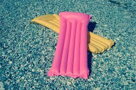 how to deflate an air mattress with a pump ebay