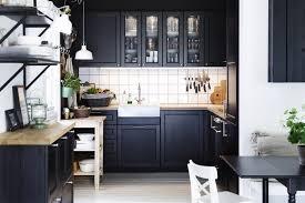 ikea montpellier rdv cuisine cuisine idées de décoration de