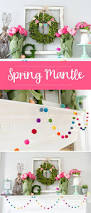 spring decorations for the home 17 best images about spring and summer on pinterest sun care