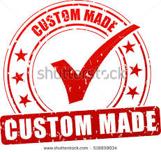 custom made st stock images royalty free images vectors
