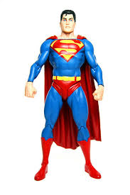 superman pictures images stock photos istock