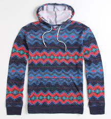 109 best pullover hoodies images on pinterest pullover menswear