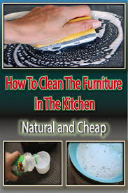 How To Clean The Kitchen by 2456 Best Cleaning Tips Images On Pinterest Cleaning Hacks At