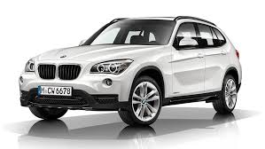 2014 bmw x1 review bmw x1 xdrive 20d 2013 review carsguide