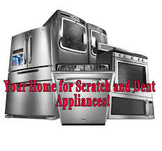 dented appliances near me home improvement design and decoration