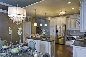 new model home interiors model home interiors gkdes