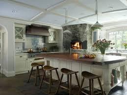 island in kitchen ideas large kitchen island ideas quantiply co