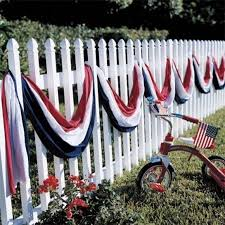 fourth of july decorations easy 4th of july decorations ideas family net
