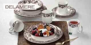 spode delamere dinnerware simple and classic fall harvest