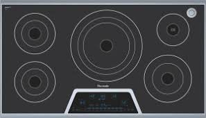 Thermador 36 Induction Cooktop Reviews Thermador Cooktop Review Masterpiece 36 U201d Electric Cis365gb