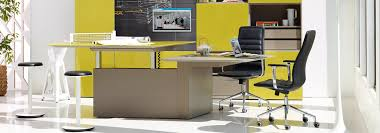 Modern Executive Office Furniture Suites Suite Executive Haworth
