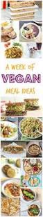 die besten 25 raw vegan meal plan ideen auf pinterest rohkost