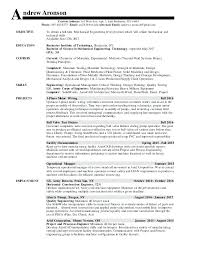 good marketing resume sample examples of resume titles u2013 foodcity me
