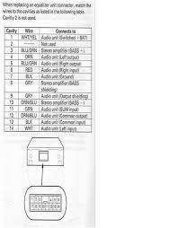 kenwood kdc x895 wiring diagram diagram wiring diagrams for diy