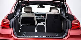 bmw x4 car bmw x4 review carwow