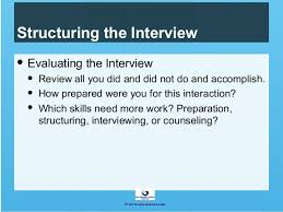 Counseling Interviewing Skills The Counseling Principles Practices