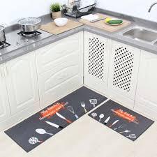 Rugs Kitchen Online Get Cheap Kitchen Rug Sets Aliexpress Com Alibaba Group