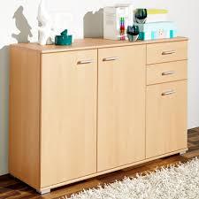 Schlafzimmer Kommode Amazon Roller Kommode Solo Möbel Aufbewahrung Amazon De Küche U0026 Haushalt