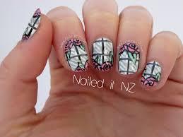 nailed it nz