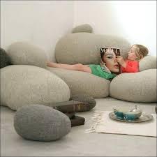 sofa für kinderzimmer kleines sofa fur kinderzimmer minimalistische einrichtung des