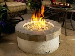 Firepits Lowes Outdoor Gas Fireplace Lowes Restful Exterior Outdoor Gas Pits