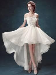 Barn Dresses Dress Barn Prom Dresses Tidebuy Com