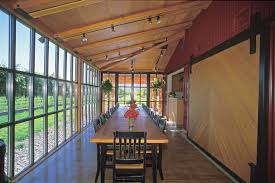 100 ina garten barn 820 best kitchens images on pinterest