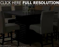 Granite Top Dining Room Table by Granite Dining Room Tables And Chairs Table Brings Cool Styles