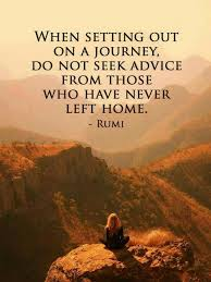 wedding quotes lifes journey 230 beautiful rumi quotes on friendship sufi poetry