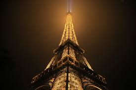 banned taking pictures of the eiffel tower at night u2013 politico