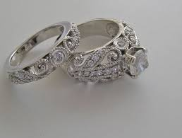 Unique Wedding Rings For Women by 117 Best Ring Ideas Images On Pinterest Jewelry Rings And