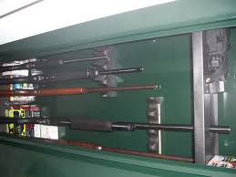 gun security cabinet reviews gander mountain handgun safe best mountain 2017
