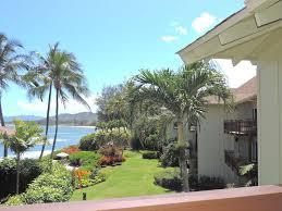 lanikai resort kauai breathtaking ocean vie vrbo