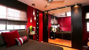 apartments glamorous modern bedroom ideas for minecraft screen