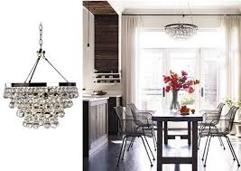 Kitchen Nook Lighting Get The Look Kitchen Nook Lighting Style Home