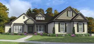 home plan search home plan search house plans stock plans