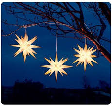 Christmas Decorations In German by Best 25 German Christmas Decorations Ideas On Pinterest Ebay