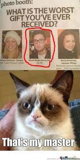 Funny Kitten Meme - funny kitten memes