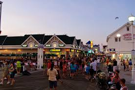 ocean city md halloween 2014 writers must be specific u2013 which beach are you talking about