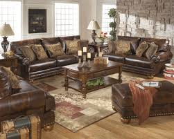 Claremore Antique Living Room Set Claremore Antique Living Room Set Signature Design Living Room
