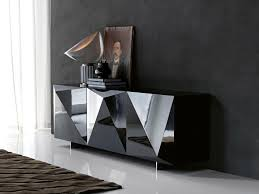 kayak sideboards from cattelan italia architonic