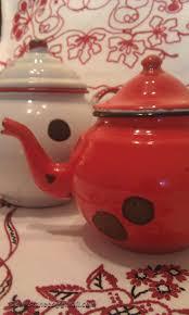 Boite A Sucre Vintage 280 Best Enamel Images On Pinterest Vintage Enamelware Kitchen